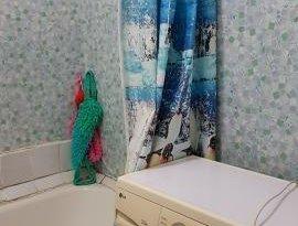 Продажа 3-комнатной квартиры, Марий Эл респ., Звенигово, улица Гагарина, фото №7