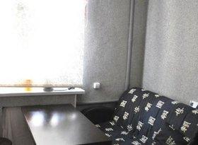 Продажа 2-комнатной квартиры, Вологодская обл., Вологда, улица Космонавта Беляева, 20, фото №6