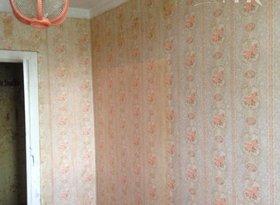 Продажа 3-комнатной квартиры, Севастополь, проспект Генерала Острякова, 27, фото №7