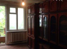 Продажа 3-комнатной квартиры, Севастополь, проспект Генерала Острякова, 27, фото №5