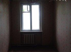 Продажа 3-комнатной квартиры, Севастополь, проспект Генерала Острякова, 27, фото №6