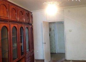 Продажа 3-комнатной квартиры, Севастополь, проспект Генерала Острякова, 27, фото №4