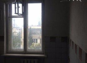 Продажа 3-комнатной квартиры, Севастополь, проспект Генерала Острякова, 27, фото №3