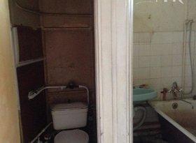 Продажа 3-комнатной квартиры, Севастополь, проспект Генерала Острякова, 27, фото №2