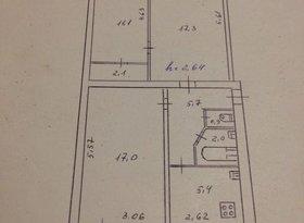 Продажа 3-комнатной квартиры, Севастополь, проспект Генерала Острякова, 27, фото №1