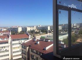 Продажа 1-комнатной квартиры, Севастополь, улица Тараса Шевченко, 8Бк1, фото №3