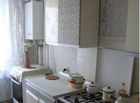 Продажа 4-комнатной квартиры, Севастополь, проспект Октябрьской Революции, 40, фото №7