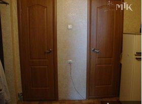Продажа 4-комнатной квартиры, Севастополь, проспект Октябрьской Революции, 40, фото №5