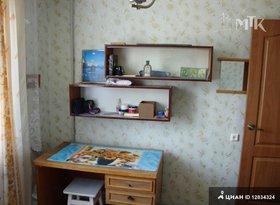 Продажа 4-комнатной квартиры, Севастополь, проспект Октябрьской Революции, 40, фото №2