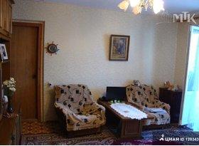 Продажа 4-комнатной квартиры, Севастополь, проспект Октябрьской Революции, 40, фото №3