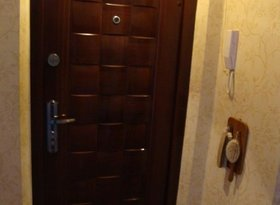 Продажа 4-комнатной квартиры, Севастополь, проспект Октябрьской Революции, 40, фото №1