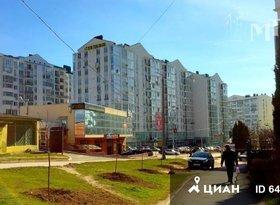 Продажа 3-комнатной квартиры, Севастополь, улица Колобова, 34/1, фото №6