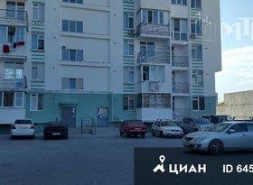 Продажа 3-комнатной квартиры, Севастополь, улица Колобова, 34/1, фото №5
