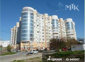 Продажа 3-комнатной квартиры, Севастополь, улица Героев Бреста, 116, фото №7