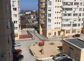 Продажа 3-комнатной квартиры, Севастополь, улица Героев Бреста, 116, фото №6