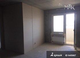 Продажа 3-комнатной квартиры, Севастополь, улица Героев Бреста, 116, фото №5