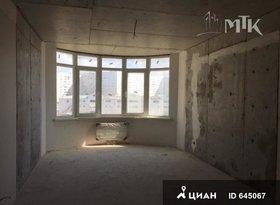 Продажа 3-комнатной квартиры, Севастополь, улица Героев Бреста, 116, фото №4