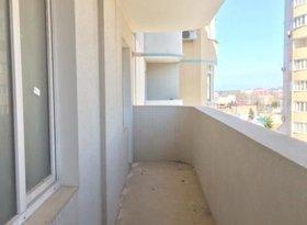 Продажа 3-комнатной квартиры, Севастополь, улица Героев Бреста, 116, фото №2