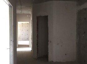 Продажа 3-комнатной квартиры, Севастополь, улица Героев Бреста, 116, фото №1