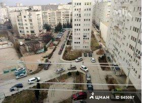 Продажа 3-комнатной квартиры, Севастополь, улица Астана Кесаева, 8К4, фото №7