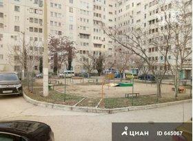 Продажа 3-комнатной квартиры, Севастополь, улица Астана Кесаева, 8К4, фото №6