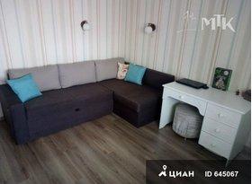 Продажа 3-комнатной квартиры, Севастополь, улица Астана Кесаева, 8К4, фото №3