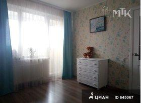 Продажа 3-комнатной квартиры, Севастополь, улица Астана Кесаева, 8К4, фото №2