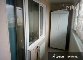 Продажа 3-комнатной квартиры, Севастополь, улица Астана Кесаева, 8К4, фото №1