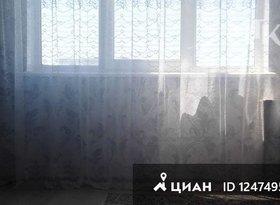 Продажа 4-комнатной квартиры, Севастополь, улица Вакуленчука, 12, фото №7