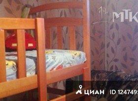Продажа 4-комнатной квартиры, Севастополь, улица Вакуленчука, 12, фото №5