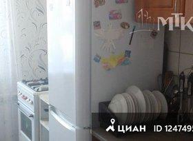 Продажа 4-комнатной квартиры, Севастополь, улица Вакуленчука, 12, фото №4