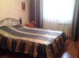 Продажа 3-комнатной квартиры, Севастополь, проспект Генерала Острякова, 199, фото №7