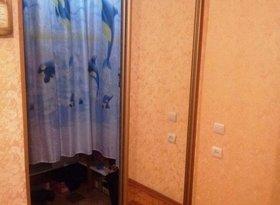 Продажа 3-комнатной квартиры, Севастополь, проспект Генерала Острякова, 199, фото №6