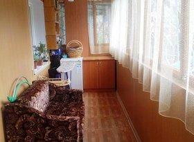 Продажа 3-комнатной квартиры, Севастополь, проспект Генерала Острякова, 199, фото №5