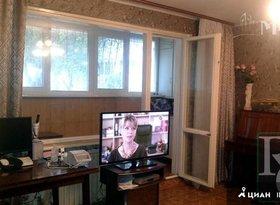 Продажа 3-комнатной квартиры, Севастополь, проспект Октябрьской Революции, 56А, фото №7