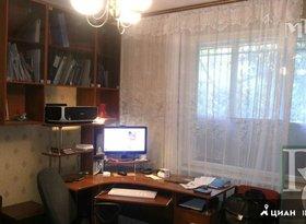 Продажа 3-комнатной квартиры, Севастополь, проспект Октябрьской Революции, 56А, фото №6
