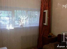 Продажа 3-комнатной квартиры, Севастополь, проспект Октябрьской Революции, 56А, фото №5