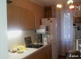 Продажа 3-комнатной квартиры, Севастополь, проспект Октябрьской Революции, 56А, фото №4