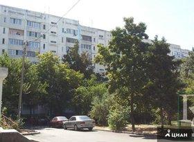Продажа 3-комнатной квартиры, Севастополь, проспект Октябрьской Революции, 56А, фото №1