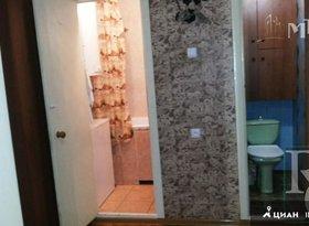 Продажа 3-комнатной квартиры, Севастополь, проспект Октябрьской Революции, 56А, фото №3