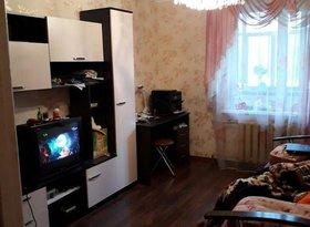 Продажа 2-комнатной квартиры, Вологодская обл., Череповец, Городецкая улица, 1, фото №4