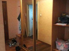 Продажа 2-комнатной квартиры, Вологодская обл., Череповец, Городецкая улица, 1, фото №1