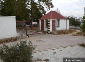 Продажа 3-комнатной квартиры, Севастополь, улица Николая Музыки, 100, фото №7