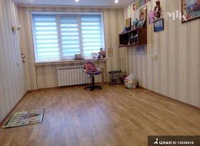 Продажа 3-комнатной квартиры, Севастополь, улица Николая Музыки, 100, фото №6
