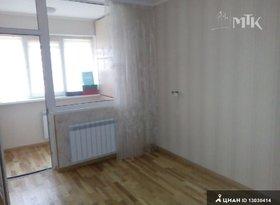 Продажа 3-комнатной квартиры, Севастополь, улица Николая Музыки, 100, фото №5
