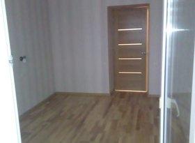 Продажа 3-комнатной квартиры, Севастополь, улица Николая Музыки, 100, фото №4