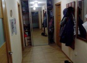 Продажа 3-комнатной квартиры, Севастополь, улица Николая Музыки, 100, фото №3