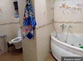 Продажа 3-комнатной квартиры, Севастополь, улица Николая Музыки, 100, фото №2