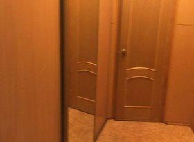 Продажа 3-комнатной квартиры, Ростовская обл., Ростов-на-Дону, улица Волкова, 4, фото №2