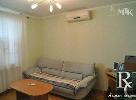 Продажа 4-комнатной квартиры, Севастополь, проспект Октябрьской Революции, 22к9, фото №7